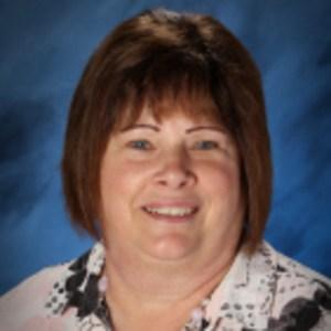 Mary Neil's Profile Photo
