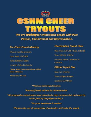 CSHM Cheer Tryouts 2018.jpg