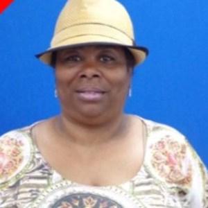 Edna Jones's Profile Photo