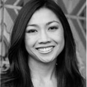 Christina Lin, MS, RD's Profile Photo