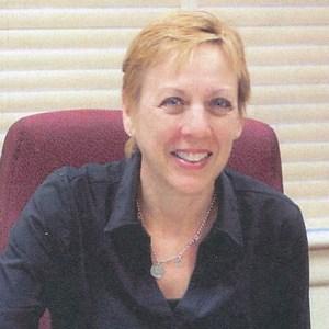Patricia Heideman's Profile Photo