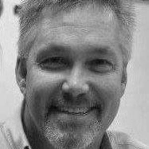 John Ingle's Profile Photo