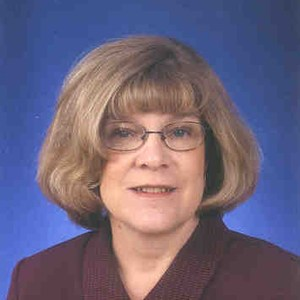 Kathy Dube's Profile Photo