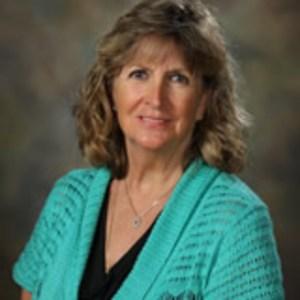 Creeda Wright's Profile Photo