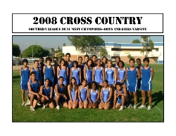 XC Team 1.jpg