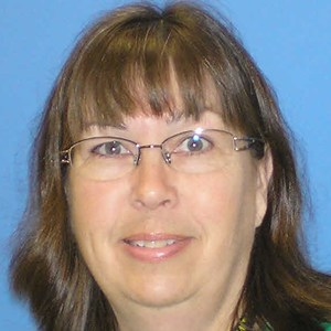 Sherry Mabe's Profile Photo