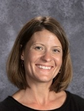 Kathryn Collier selected as Principal/TOSA for Haines School Featured Photo