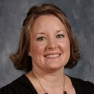 Crystal Nedland's Profile Photo