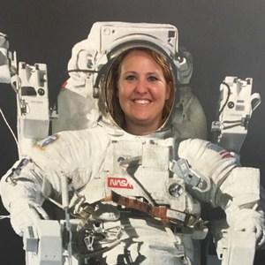 Sarah Rowland's Profile Photo