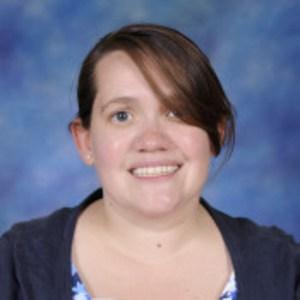 Cassie Olson's Profile Photo