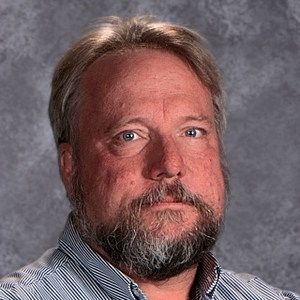 Paul Renner's Profile Photo