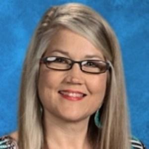 Tracie Johnson's Profile Photo