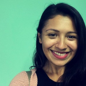 Alexa Valadez's Profile Photo