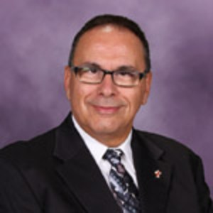 Ronald Rizzuto P '12's Profile Photo