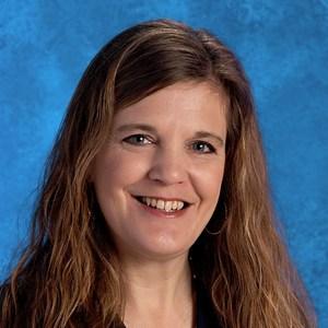 Bonnie Richburg's Profile Photo
