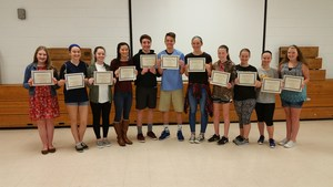 8th Grade Distinguished Honor Roll.jpg