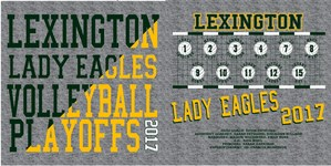 Volleyball Playoff T-Shirt 2017.png