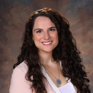 Nicole Marinello's Profile Photo
