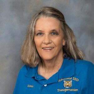 Linda Partin's Profile Photo