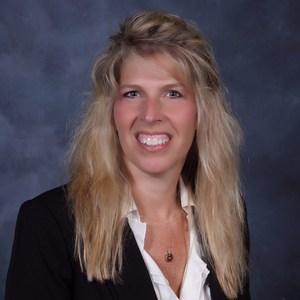 Andrea Hensley's Profile Photo