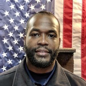 Dakevis Matthews's Profile Photo
