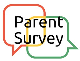 West Elementary Parent Survey Thumbnail Image