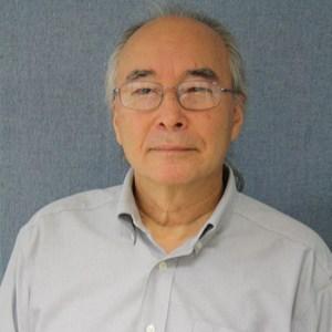 Glen Hutloff's Profile Photo