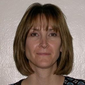 Rebecca Schiek's Profile Photo