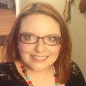 Dana Boudreaux's Profile Photo