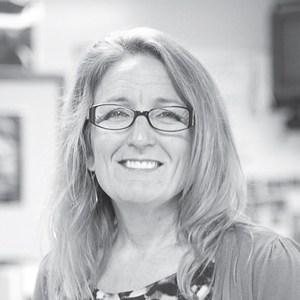 Jeaninne Verellen's Profile Photo