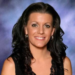 Michelle Singleton's Profile Photo
