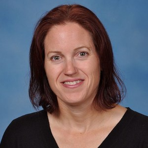 Jennifer Limbaugh's Profile Photo