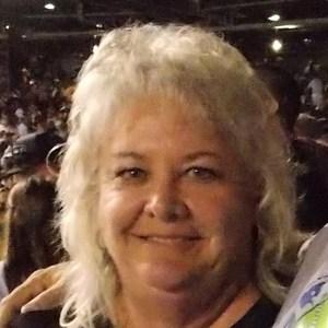 Pamela Slaughter's Profile Photo