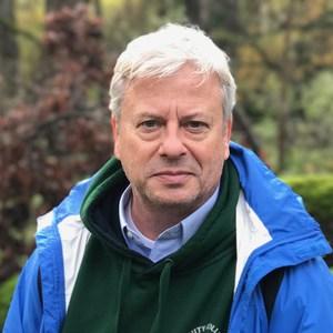 Upshaw, B.'s Profile Photo