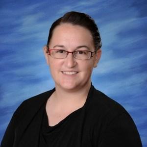 Lacy Duvall's Profile Photo