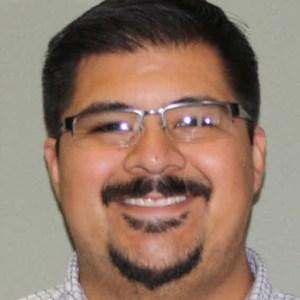 Eugene Alfaro's Profile Photo