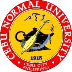 Cebu Normal University in the Philippines