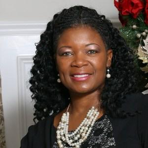 Tonya Price's Profile Photo