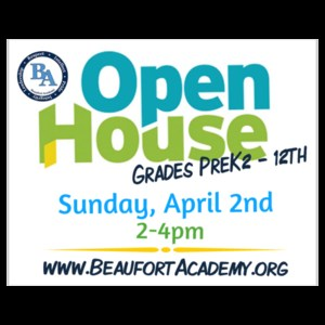 April Open House.png