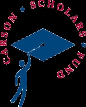 Carslon Scholars Logo.png