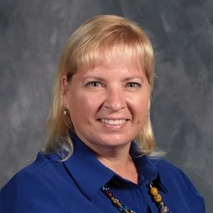 Helen Rozman's Profile Photo