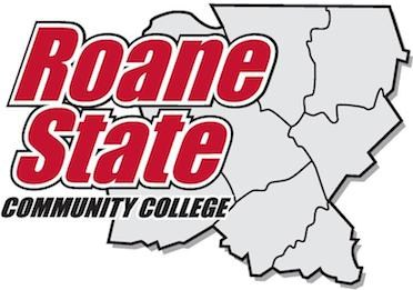 Roane State Presents: Image