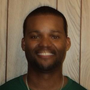 Louis Jackson's Profile Photo