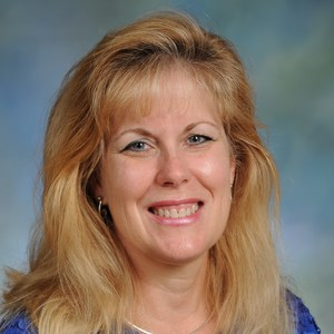 Cheryl Latchford's Profile Photo