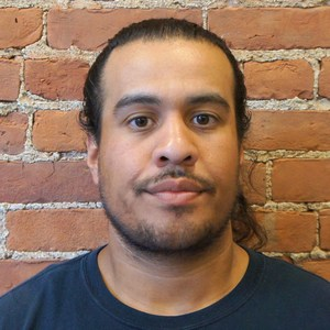 Arthur Dias's Profile Photo