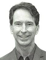 Thomas E. Rogers, M.D.