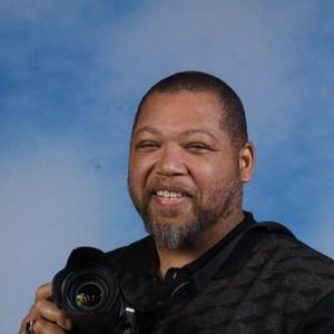 Reginald Sullivan's Profile Photo