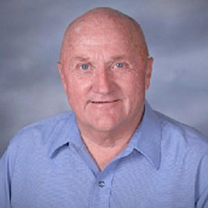Gary Carroll's Profile Photo