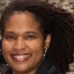 Anjanette Williams's Profile Photo