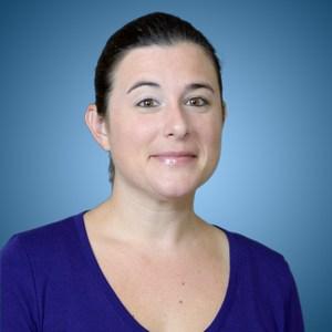 Erin Alderfer's Profile Photo